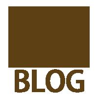 天領酒造公式ブログ